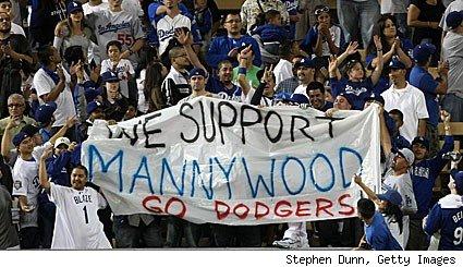 Manny-ftw